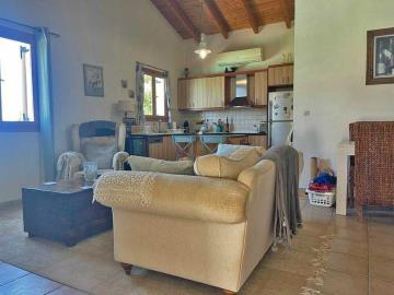 14-2607_Seaview-House-for-sale-in-Rethymno-Sfakaki-16