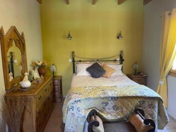 14-2607_Seaview-House-for-sale-in-Rethymno-Sfakaki-17