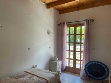 14-2607_Seaview-House-for-sale-in-Rethymno-Sfakaki-20
