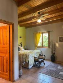 14-2607_Seaview-House-for-sale-in-Rethymno-Sfakaki-19