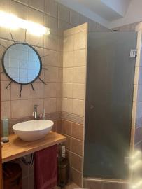14-2607_Seaview-House-for-sale-in-Rethymno-Sfakaki-22