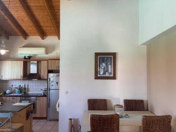 14-2607_Seaview-House-for-sale-in-Rethymno-Sfakaki-24