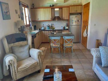 14-2607_Seaview-House-for-sale-in-Rethymno-Sfakaki-26
