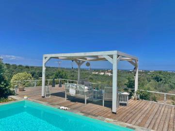 14-2607_Seaview-House-for-sale-in-Rethymno-Sfakaki-28