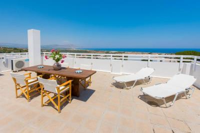 R4-2701_Traditional-House-for-sale-in-Rhodes-2