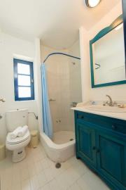 R4-2701_Traditional-House-for-sale-in-Rhodes-1