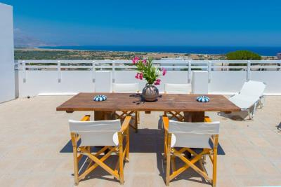 R4-2701_Traditional-House-for-sale-in-Rhodes-3