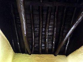Image No.9-Propriété de 9 chambres à vendre à Arenas del Rey