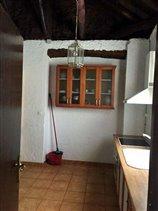 Image No.10-Propriété de 9 chambres à vendre à Arenas del Rey