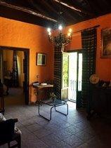 Image No.11-Propriété de 9 chambres à vendre à Arenas del Rey