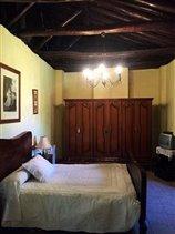 Image No.12-Propriété de 9 chambres à vendre à Arenas del Rey