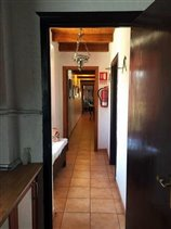 Image No.13-Propriété de 9 chambres à vendre à Arenas del Rey