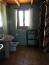 Image No.14-Propriété de 9 chambres à vendre à Arenas del Rey