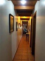 Image No.15-Propriété de 9 chambres à vendre à Arenas del Rey