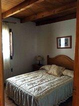Image No.16-Propriété de 9 chambres à vendre à Arenas del Rey
