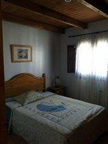 Image No.17-Propriété de 9 chambres à vendre à Arenas del Rey