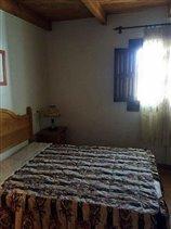 Image No.18-Propriété de 9 chambres à vendre à Arenas del Rey