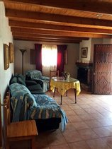 Image No.19-Propriété de 9 chambres à vendre à Arenas del Rey