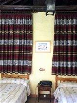 Image No.20-Propriété de 9 chambres à vendre à Arenas del Rey