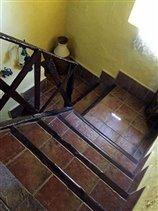 Image No.21-Propriété de 9 chambres à vendre à Arenas del Rey