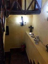Image No.22-Propriété de 9 chambres à vendre à Arenas del Rey