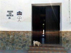 Image No.24-Propriété de 9 chambres à vendre à Arenas del Rey