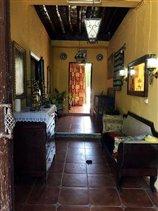 Image No.25-Propriété de 9 chambres à vendre à Arenas del Rey