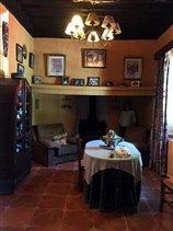 Image No.26-Propriété de 9 chambres à vendre à Arenas del Rey