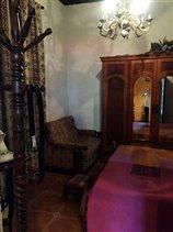 Image No.27-Propriété de 9 chambres à vendre à Arenas del Rey