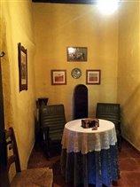 Image No.28-Propriété de 9 chambres à vendre à Arenas del Rey