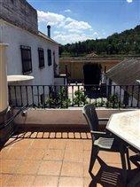 Image No.2-Propriété de 9 chambres à vendre à Arenas del Rey