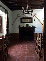 Image No.29-Propriété de 9 chambres à vendre à Arenas del Rey