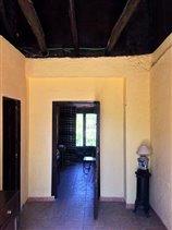 Image No.4-Propriété de 9 chambres à vendre à Arenas del Rey