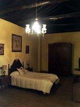 Image No.5-Propriété de 9 chambres à vendre à Arenas del Rey