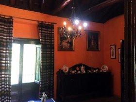 Image No.6-Propriété de 9 chambres à vendre à Arenas del Rey