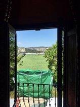 Image No.7-Propriété de 9 chambres à vendre à Arenas del Rey