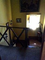Image No.8-Propriété de 9 chambres à vendre à Arenas del Rey