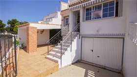 Torrevieja, Property
