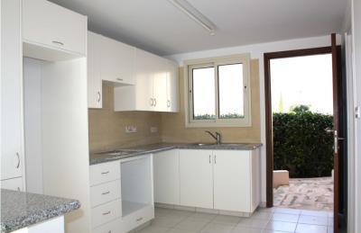 837-kitchen