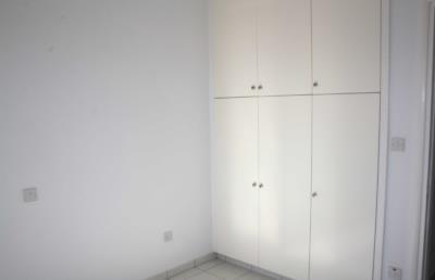 837-wardrobes