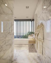 Auria-Bathroom_001-TYPE-B---Copy