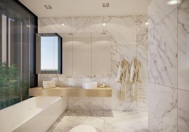 Auria-Bathroom_002-TYPE-B---Copy