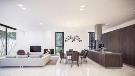 Image No.11-Appartement de 2 chambres à vendre à Agios Tychonas