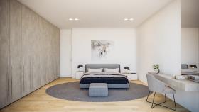 Image No.9-Appartement de 2 chambres à vendre à Agios Tychonas