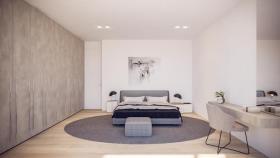 Image No.12-Appartement de 2 chambres à vendre à Agios Tychonas