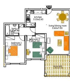 A202-floor-plan