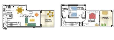 Floor-plan-C102-Domus
