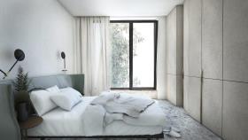 Image No.9-Appartement de 2 chambres à vendre à Athènes