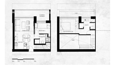 Iliso-509-floor-plan
