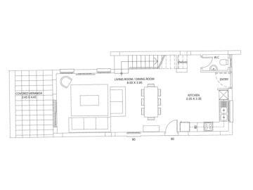 Konia-Park-2-13-Ground-Floor-plan